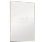 Акватон Зеркало Лиана 60 1A162602LL010
