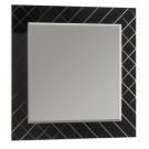 Акватон Зеркало Венеция 75 черн 1511-2.L2