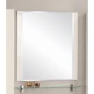 Акватон Зеркало Ария 80 1419-2