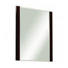 Акватон Зеркало Ария 80 1419-2.95 черный глянец