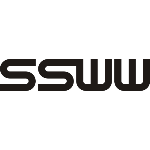 Смеситель напольный F-203A SSWW