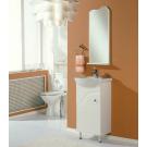 Мебель для ванной Колибри 45 Акватон
