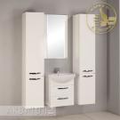 Мебель для ванной Ария 50 М Акватон