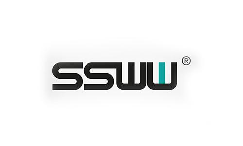 Финская сауна SU622 SSWW