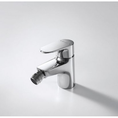 ALFA смеситель для биде Bravat 7F3120178CP