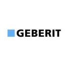Geberit 242.530.SH.1 стекло MONOLITH