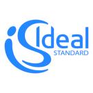 Ideal Standard Крепежная пластина 80-120мм (компл) VV622405