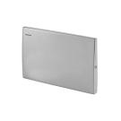 Geberit 115.103.00.1 DELTA защитная крышка окна доступа