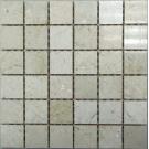 Мозаика из натурального камня Sorento-48 Bonaparte