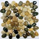 Мозаика из натурального камня Mix jack Bonaparte