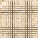 Мозаика Valencia-15 Bonaparte
