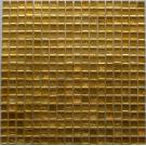 Мозаика Classik gold Bonaparte