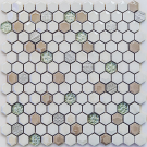 Мозаика Deluxe Bonaparte