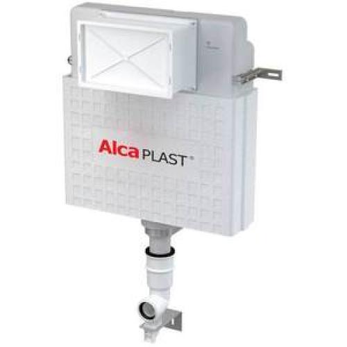Alcaplast A-112 Бачок скрытого монтажа