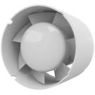 Vents Вентилятор 125 ВКО