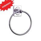Roshe полотенцедержатель кольцо 2404