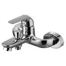 Смарт-Атлая смеситель для ванны/душа хром