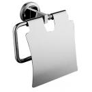 Мэджик держатель для туалетной бумаги, хром SMARTsant SM01060AA_R