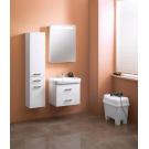 Мебель для ванной Америна 60 Акватон