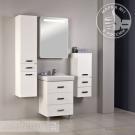 Мебель для ванной Америна 60 М Акватон