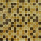 Elada Мозаика MDA545 песочный микс Econom