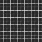 Elada Мозаика SН11А06 черная Ceramic