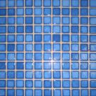 Elada Мозаика SР2321 голубая Ceramic