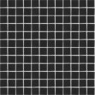 Elada Мозаика A209 черный Crystal