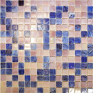 Elada Мозаика MPIA 368 розово-голубая Pearl