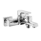 Edelform Opal OP 1810 Смеситель для ванны