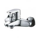 Edelform Brass BR1810 Смеситель для ванны