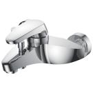 Edelform Indigo IN3810 Смеситель для ванны