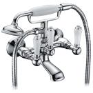 Edelform Lumier LM2810 Смеситель для ванны