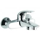 Edelform Malva VL1810 Смеситель для ванны