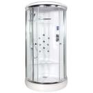 Edelform Гидромассажный бокс EF-2000/EF-1010L 930x930x2230 PLANO