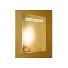 Зеркало Делюкс 55 с подсветкой Iris