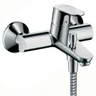 Hansgrohe Focus смеситель для ванны 31940000