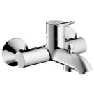 Hansgrohe Focus S смеситель для ванны 31742000