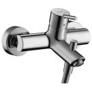 Hansgrohe Talis смеситель для ванны 32440000