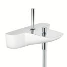 Hansgrohe HG PuraVida смеситель для ванны 15472400