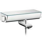 Hansgrohe Ecostat Select термостат для ванны 13141400