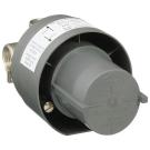 Hansgrohe 13620180 I-box для миниатюрного смесителя