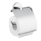 Hansgrohe 40523000 Logis держатель для туалетной бумаги