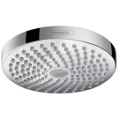 Hansgrohe Верхний душ Croma Select S 180 2jet 26522000