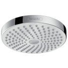 Hansgrohe Верхний душ Croma Select S 180 2jet 26522400