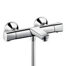 Термостат для ванны Ecostat Universal Hansgrohe 13123000