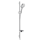 Raindance Select S 120 Душевой набор Hansgrohe 26631000