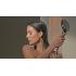 Croma Select E 1 ручной душ белый/хром Hansgrohe 26814400