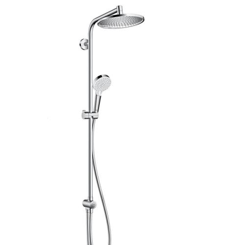 Crometta душевая система Hansgrohe 27270000