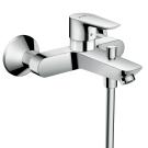 Talis E смеситель для ванны Hansgrohe 71740000